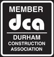 7DCA_logo