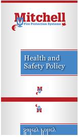 Health&SaftetyPolicy-cvr-154x269