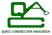 QCA_logo