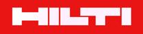 hilti_logo